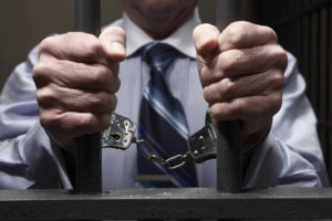 Everything You Need To Know About Bail In Las Vegas